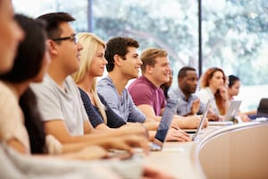 5 health insurance options for college students