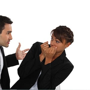 protect your small business from employee retaliation lawsuits