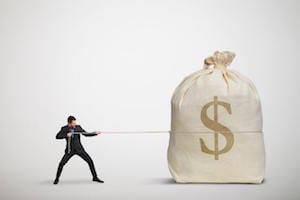 how to save money with small business insurance