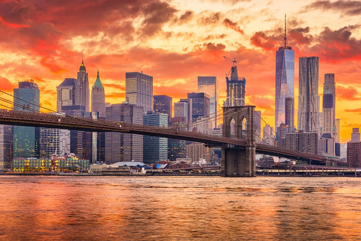 New York Homeowners Insurance Guide