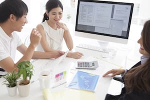 life insurance and millennial generation