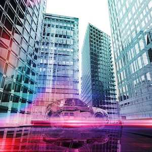 new car technology trends