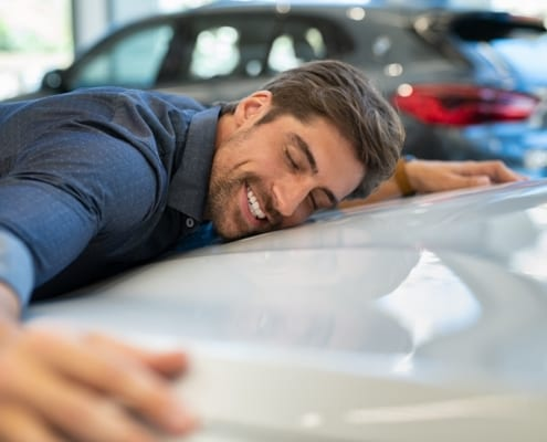 cheap car insurance for bad drivers