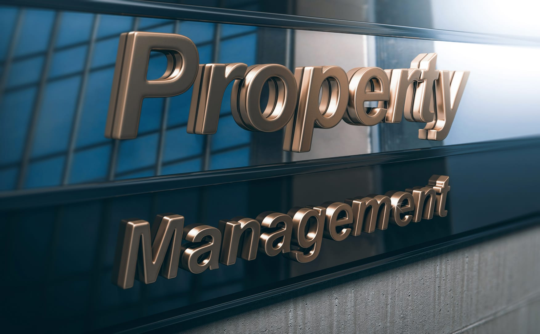 Commercial Property Insurance Quotes