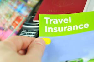will your health insurance cover you abroad