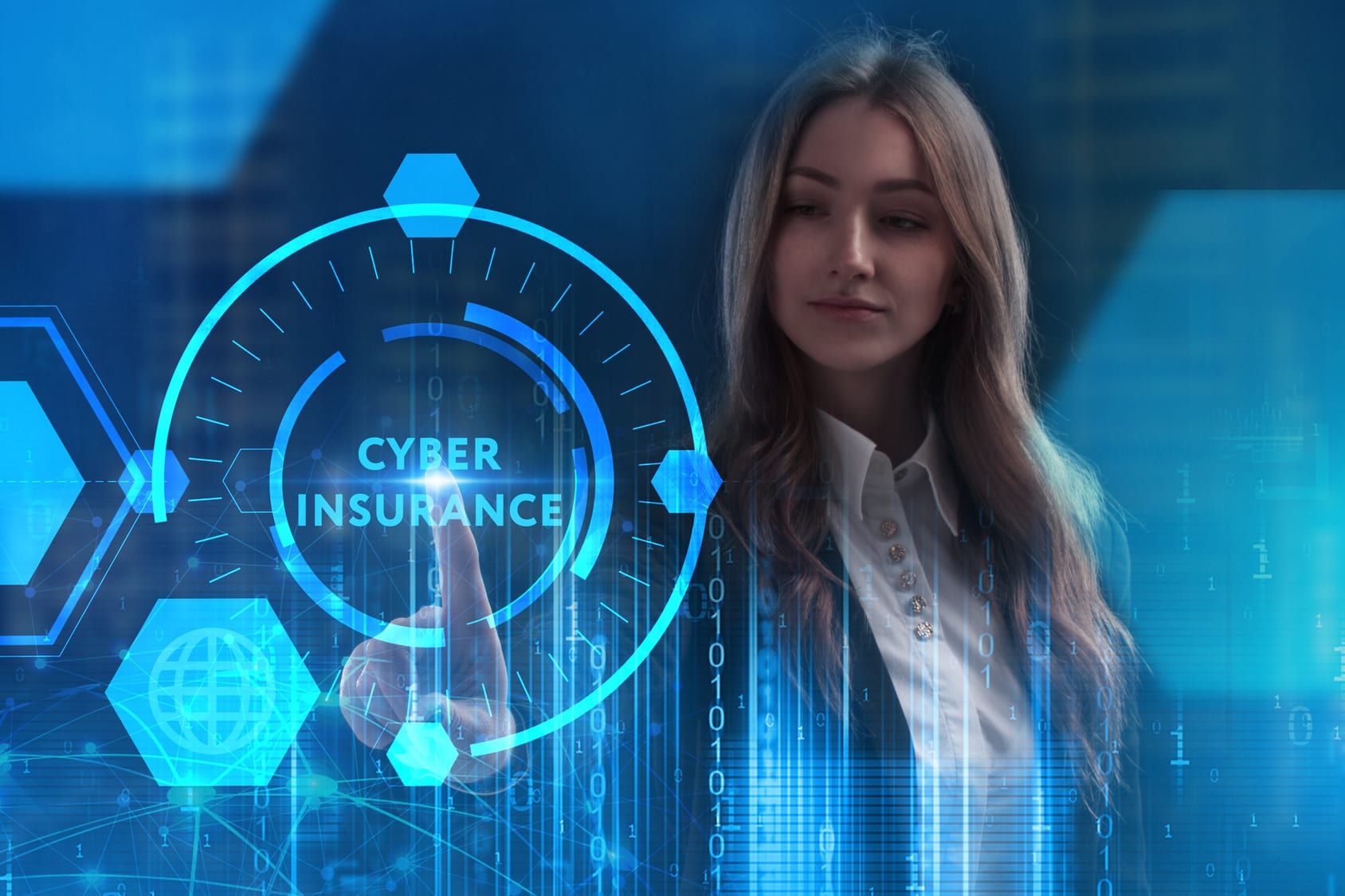 Cyber Insurance Quotes