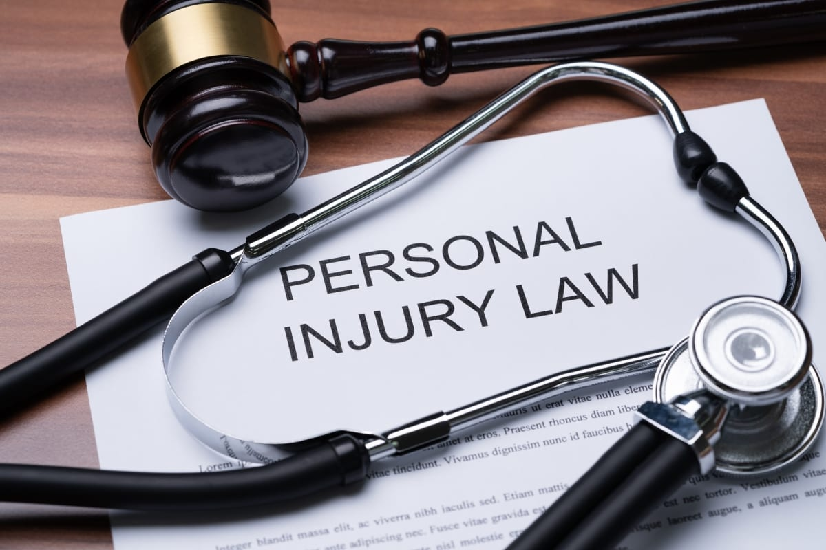 do you need personal injury endorsement on homeowners insurance