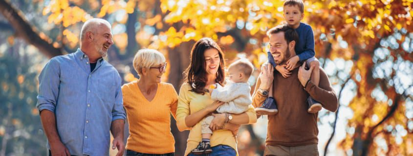does family history affect life insurance rates