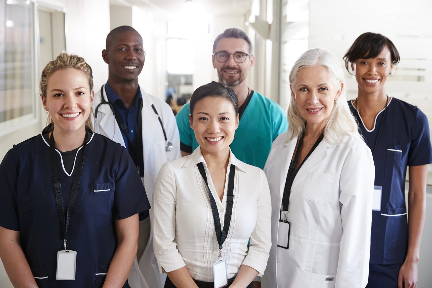 Group Health Insurance Quotes