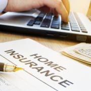 homeowners liability insurance exclusions