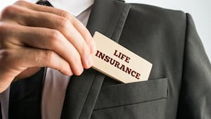 how your job affects life insurance premiums