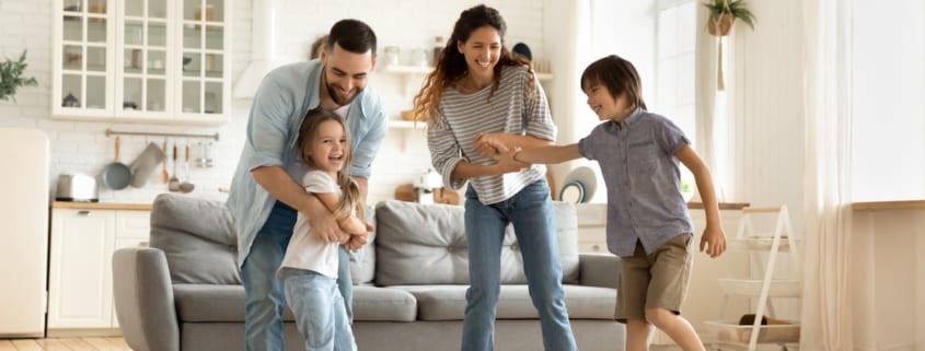 a million dollar life insurance policy cost