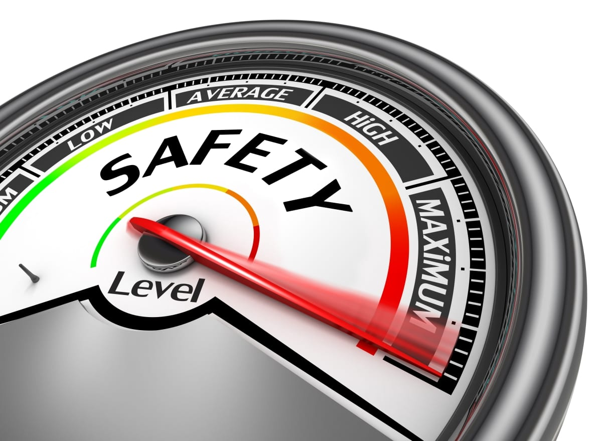how safety ratings affect what you pay for car insurance