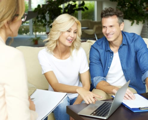 how to choose the best life insurance company