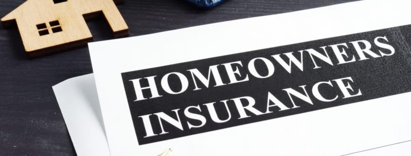 how to choose the right homeowners insurance deductible