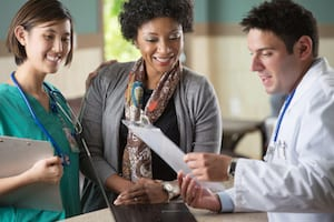 how to find affordable health insurance