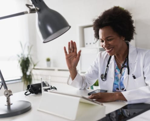 how to find your primary care physician