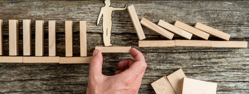 how to ladder your life insurance