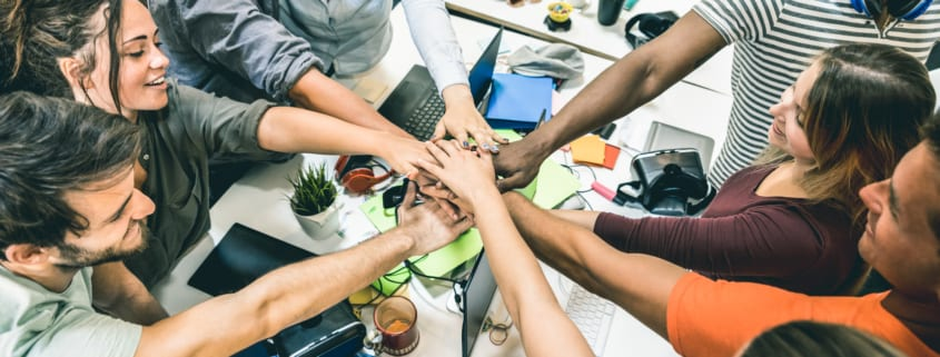 how to motivate employees in the workplace