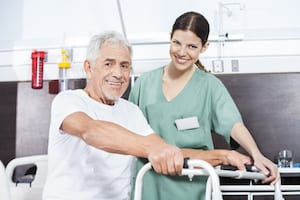 life insurance with long term care