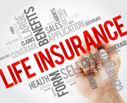 indexed universal life insurance a complete guide