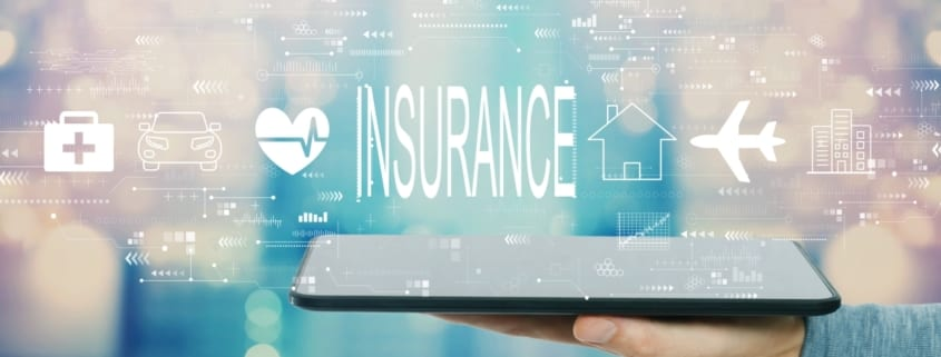 insurance 101 and what is it