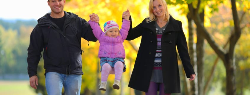should you buy life insurance for your children