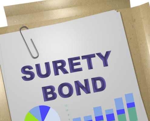 surety bonds for small businesses