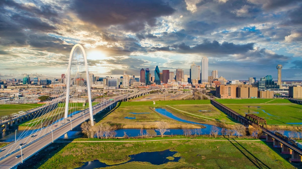 Texas Homeowners Insurance Guide