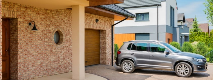 the best home and auto insurance bundles