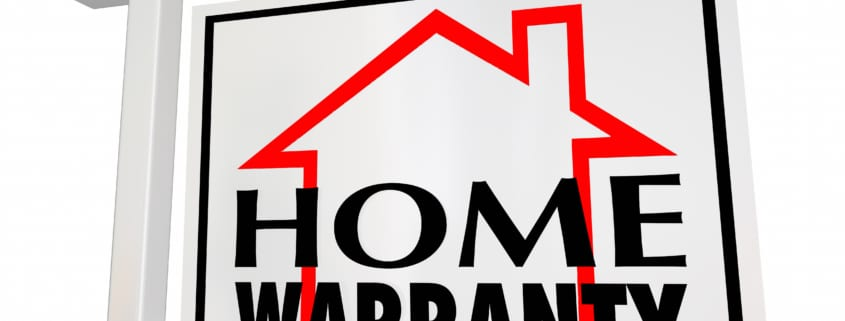 the tale of home warranties the good the bad the ugly