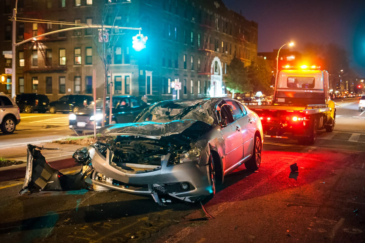 high risk auto insurance and how to get some
