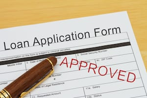 what to know before you apply for auto loan