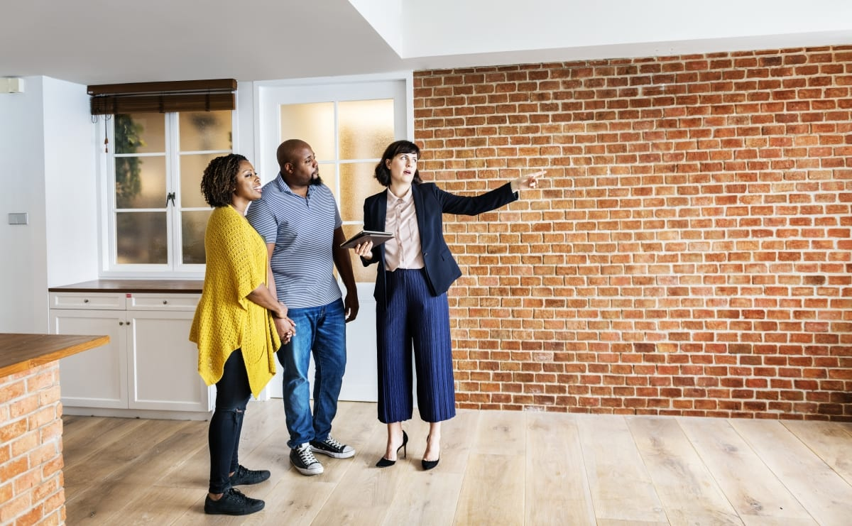 What Type Of Insurance Do I Need For A Co-Op Or Condo?